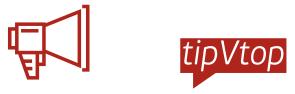 Logo_tipVtop